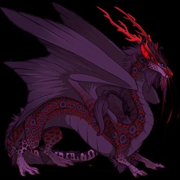 dragon?age=1&body=161&bodygene=19&breed=8&element=4&gender=0&tert=127&tertgene=5&winggene=2&wings=127&auth=4e5693c90581e5425850296e27fc0b3b7a79571e&dummyext=prev.png