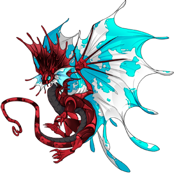 dragon?age=1&body=161&bodygene=20&breed=1&element=5&eyetype=0&gender=0&tert=118&tertgene=5&winggene=10&wings=89&auth=1fcafc3709402d0740b2be16995cc1b2fbd67991&dummyext=prev.png