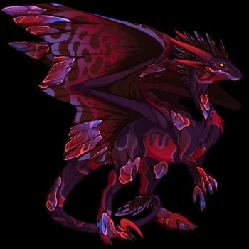 dragon?age=1&body=161&bodygene=23&breed=10&element=11&eyetype=0&gender=1&tert=161&tertgene=17&winggene=12&wings=60&auth=8504f4603388723f520254f2697b6f9db252d8ba&dummyext=prev.png