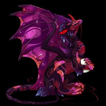 dragon?age=1&body=161&bodygene=23&breed=4&element=6&eyetype=3&gender=1&tert=63&tertgene=17&winggene=25&wings=170&auth=e51ca704b322c0fa07334bb6ce02fbbb50b04a8a&dummyext=prev.png