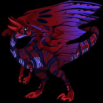 dragon?age=1&body=161&bodygene=25&breed=10&element=6&eyetype=0&gender=0&tert=1&tertgene=0&winggene=24&wings=161&auth=913f029d2bc5f6fe36e9115696e9ba2d767458c9&dummyext=prev.png
