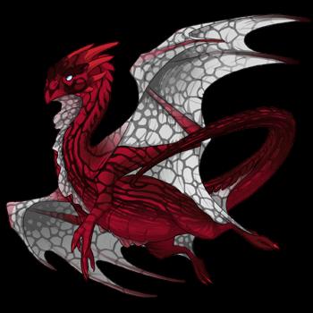 dragon?age=1&body=161&bodygene=5&breed=11&element=6&eyetype=0&gender=0&tert=42&tertgene=0&winggene=14&wings=74&auth=cae1a69150dbd6d52e7bad9c5e9703ffe4fcdcb2&dummyext=prev.png