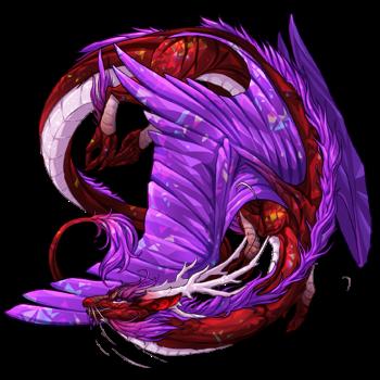 dragon?age=1&body=161&bodygene=7&breed=8&element=7&gender=1&tert=85&tertgene=10&winggene=8&wings=114&auth=fe15abf08579ef498873211799c53c8eba4ed593&dummyext=prev.png