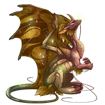 dragon?age=1&body=162&bodygene=1&breed=4&element=2&eyetype=0&gender=1&tert=144&tertgene=22&winggene=25&wings=103&auth=900374564e10afc585fdf08a41f1ecbc385e4541&dummyext=prev.png