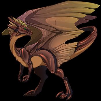 dragon?age=1&body=162&bodygene=17&breed=10&element=10&eyetype=1&gender=0&tert=50&tertgene=5&winggene=1&wings=88&auth=e6f119c01af16e5035a785480e42de2855931803&dummyext=prev.png