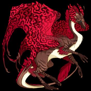 dragon?age=1&body=162&bodygene=18&breed=13&element=5&gender=1&tert=1&tertgene=5&winggene=9&wings=116&auth=566845a3d9dda7c29a327ebf6526397d53fd9a83&dummyext=prev.png