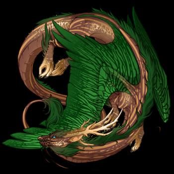 dragon?age=1&body=162&bodygene=21&breed=8&element=5&gender=1&tert=44&tertgene=14&winggene=6&wings=80&auth=bc1da03a418d50a955d7065f18772941f76b603d&dummyext=prev.png