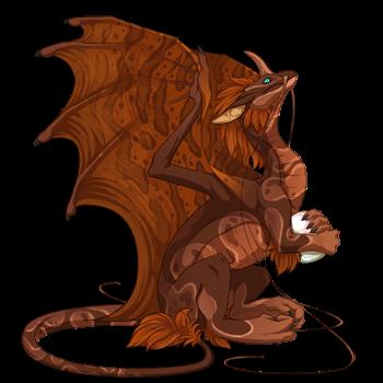 dragon?age=1&body=162&bodygene=23&breed=4&element=5&eyetype=0&gender=1&tert=48&tertgene=12&winggene=7&wings=83&auth=74d98df963fd4e89a2d5f7a594ce7c82eea85e69&dummyext=prev.png