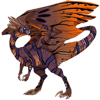 dragon?age=1&body=162&bodygene=25&breed=10&element=6&eyetype=0&gender=0&tert=1&tertgene=0&winggene=24&wings=162&auth=d7cb77f06066b7ec5a37e4ce51f063ee6a047857&dummyext=prev.png