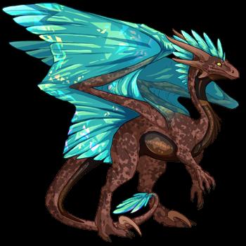 dragon?age=1&body=162&bodygene=4&breed=10&element=8&gender=1&tert=56&tertgene=18&winggene=8&wings=152&auth=ec9d2787fd7ef4f8f1177100297a05846b792f11&dummyext=prev.png