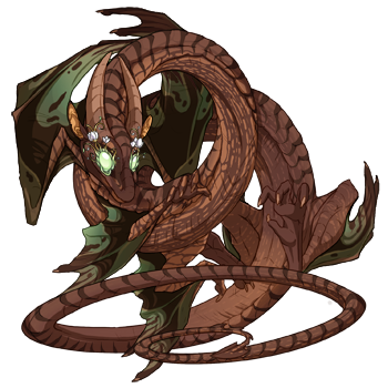 dragon?age=1&body=162&bodygene=5&breed=7&element=10&eyetype=6&gender=0&tert=138&tertgene=11&winggene=23&wings=154&auth=49a0f89e27115ec3c13f56f95db3e68045489cbc&dummyext=prev.png