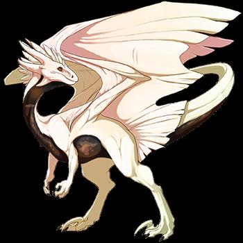 dragon?age=1&body=163&bodygene=1&breed=10&element=1&eyetype=0&gender=0&tert=56&tertgene=18&winggene=1&wings=163&auth=7444ff39abaa0259637ddf66763188491e2ce8a6&dummyext=prev.png
