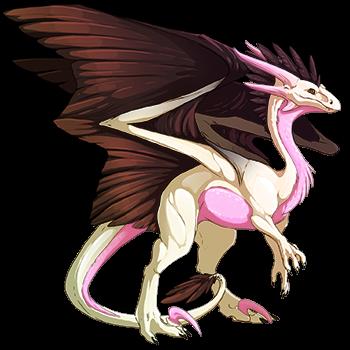 dragon?age=1&body=163&bodygene=1&breed=10&element=1&gender=1&tert=67&tertgene=10&winggene=1&wings=157&auth=b331b59e365fa62ecd353d66da91685be011bdbd&dummyext=prev.png