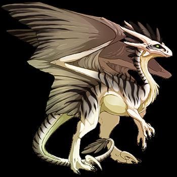 dragon?age=1&body=163&bodygene=1&breed=10&element=3&gender=1&tert=70&tertgene=11&winggene=1&wings=143&auth=e3903d02d82a6b2231d49b804108eea9a7d6368e&dummyext=prev.png