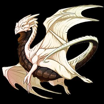 dragon?age=1&body=163&bodygene=1&breed=11&element=1&eyetype=1&gender=0&tert=56&tertgene=18&winggene=1&wings=163&auth=da4af7e70f065603c862838cab5844bdc5c2342a&dummyext=prev.png