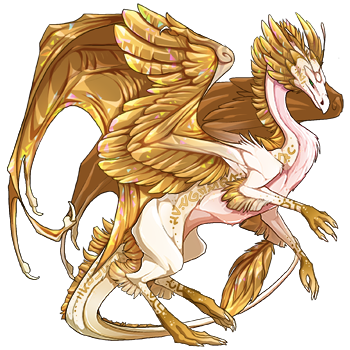 dragon?age=1&body=163&bodygene=1&breed=13&element=10&eyetype=0&gender=1&tert=45&tertgene=14&winggene=8&wings=167&auth=7230d786c839c99639a1302d5e9a1e40732e7235&dummyext=prev.png