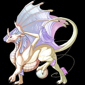 dragon?age=1&body=163&bodygene=1&breed=4&element=9&eyetype=0&gender=0&tert=163&tertgene=18&winggene=1&wings=85&auth=4be5dc64f847d19043142962f72563174abdb3ee&dummyext=prev.png