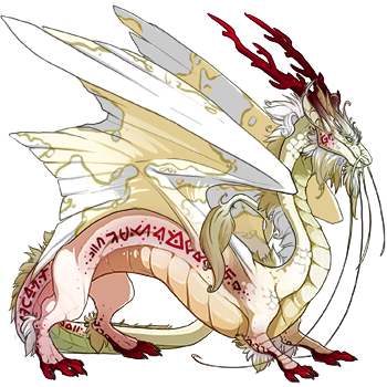 dragon?age=1&body=163&bodygene=1&breed=8&element=6&eyetype=0&gender=0&tert=59&tertgene=14&winggene=10&wings=1&auth=3adc3327a17f2dce143ec4ed7f8c0681f99e20f2&dummyext=prev.png