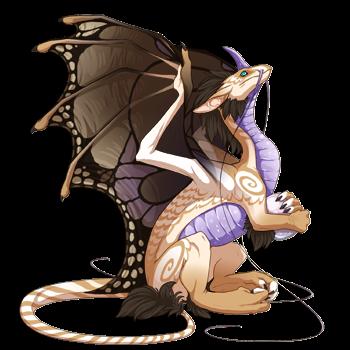 dragon?age=1&body=163&bodygene=10&breed=4&element=5&gender=1&tert=150&tertgene=10&winggene=13&wings=54&auth=f83a9b0e8e3b82e7a883ec2213f1a16d443bdd81&dummyext=prev.png