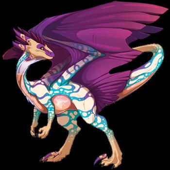 dragon?age=1&body=163&bodygene=11&breed=10&element=8&eyetype=8&gender=0&tert=105&tertgene=18&winggene=1&wings=13&auth=393fa458e75f9e6bd2edb112d09809d2090f5ea7&dummyext=prev.png