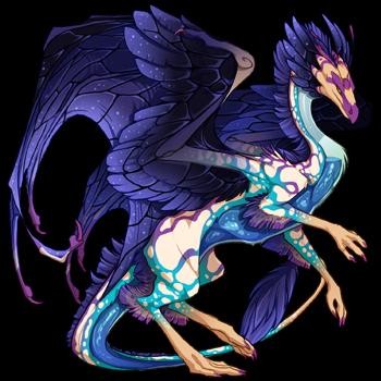dragon?age=1&body=163&bodygene=11&breed=13&element=11&eyetype=0&gender=1&tert=29&tertgene=18&winggene=20&wings=111&auth=2f59b9f5482d8f8713666153ccd85244c5bb44ac&dummyext=prev.png