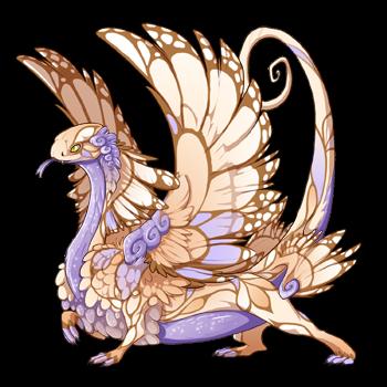 dragon?age=1&body=163&bodygene=13&breed=12&element=8&gender=1&tert=150&tertgene=10&winggene=13&wings=163&auth=d767878bde3e224536a4044a36f2f1db32f6ba38&dummyext=prev.png