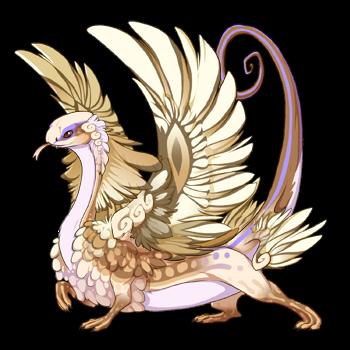 dragon?age=1&body=163&bodygene=15&breed=12&element=1&gender=1&tert=85&tertgene=5&winggene=22&wings=1&auth=c545179975ca92b19affab005181fc71d4b63edf&dummyext=prev.png