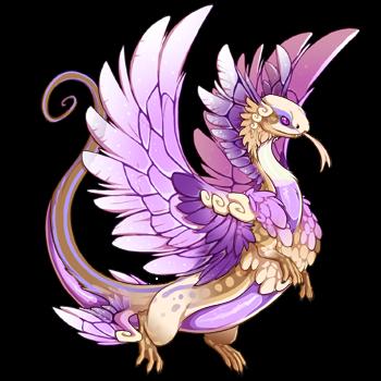 dragon?age=1&body=163&bodygene=15&breed=12&element=9&eyetype=0&gender=0&tert=109&tertgene=18&winggene=20&wings=109&auth=ee0bd2b055bb8700451711c930f9831dfab4e948&dummyext=prev.png
