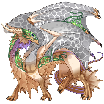 dragon?age=1&body=163&bodygene=15&breed=2&element=4&eyetype=0&gender=1&tert=113&tertgene=21&winggene=14&wings=5&auth=bcb51491b4aca83614ec8fb72a2ecbd37cfa8c4e&dummyext=prev.png