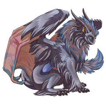 dragon?age=1&body=163&bodygene=17&breed=6&element=5&eyetype=0&gender=0&tert=90&tertgene=12&winggene=12&wings=105&auth=3fe1a3e79260f04cf111a16ac35ace2e2ca0c8e0&dummyext=prev.png