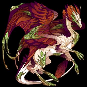 dragon?age=1&body=163&bodygene=18&breed=13&element=2&eyetype=0&gender=1&tert=123&tertgene=17&winggene=22&wings=57&auth=a86042a127e2aa9f0b83c768f7a998e18e7c0078&dummyext=prev.png