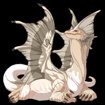 dragon?age=1&body=163&bodygene=18&breed=14&element=2&gender=1&tert=2&tertgene=12&winggene=5&wings=51&auth=d77db37597ec008a8d745a441343b9ab128efc43&dummyext=prev.png