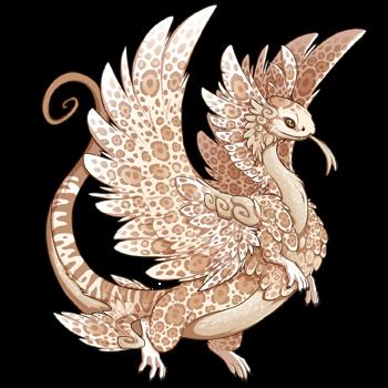 dragon?age=1&body=163&bodygene=19&breed=12&element=1&eyetype=1&gender=0&tert=163&tertgene=10&winggene=19&wings=163&auth=7aa3ad5fb0d0fbaaf98b29fc63a0e97521eb4c35&dummyext=prev.png