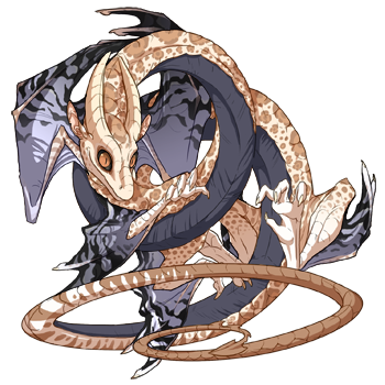 dragon?age=1&body=163&bodygene=19&breed=7&element=1&eyetype=8&gender=0&tert=98&tertgene=5&winggene=11&wings=131&auth=bb3f81cf8aa8c8a66865dc87cb3358c7b1bb57db&dummyext=prev.png