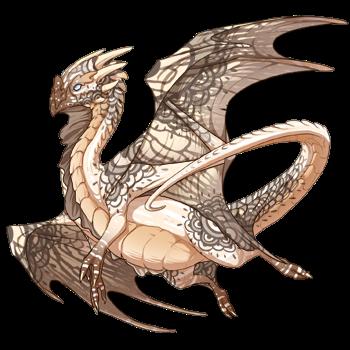dragon?age=1&body=163&bodygene=21&breed=11&element=6&eyetype=0&gender=0&tert=165&tertgene=23&winggene=6&wings=143&auth=11009f6737c252b3991a6dd23794f23aa3f38f5a&dummyext=prev.png