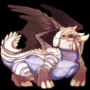 dragon?age=1&body=163&bodygene=22&breed=9&element=1&eyetype=0&gender=1&tert=4&tertgene=18&winggene=6&wings=106&auth=e75a816814c8d71d5089daafa175cbb5d6b09b00&dummyext=prev.png