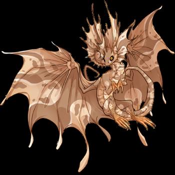 dragon?age=1&body=163&bodygene=23&breed=1&element=11&eyetype=8&gender=1&tert=105&tertgene=14&winggene=23&wings=163&auth=0545cdea076bad5794cc0305dc8cf9c942c8a53b&dummyext=prev.png