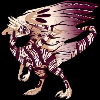 dragon?age=1&body=163&bodygene=25&breed=10&element=6&eyetype=0&gender=0&tert=1&tertgene=0&winggene=24&wings=163&auth=f3d3f9b655bb80fcc07ad90f4c2d24cebd7e70fa&dummyext=prev.png