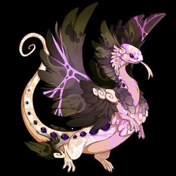 dragon?age=1&body=163&bodygene=4&breed=12&element=7&eyetype=5&gender=0&tert=109&tertgene=19&winggene=23&wings=142&auth=2dc5c670c91f42f628f0d54f33ae047a9abe5512&dummyext=prev.png