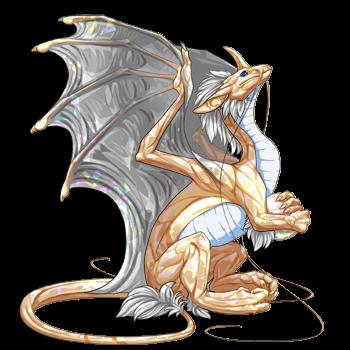 dragon?age=1&body=163&bodygene=7&breed=4&element=4&gender=1&tert=3&tertgene=5&winggene=8&wings=74&auth=110e6db3ae44b1c50ef2da97b9699f93dff9d154&dummyext=prev.png
