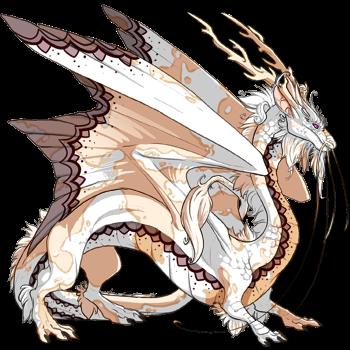 dragon?age=1&body=163&bodygene=9&breed=8&element=9&eyetype=0&gender=0&tert=121&tertgene=16&winggene=10&wings=163&auth=0cb21e3567293c09c6dc55d80616a8ddf472e583&dummyext=prev.png