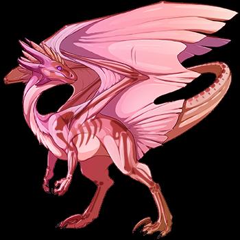 dragon?age=1&body=164&bodygene=1&breed=10&element=9&gender=0&tert=63&tertgene=20&winggene=1&wings=159&auth=742c85f73ff07bffce20be61dcc37411aac3e291&dummyext=prev.png