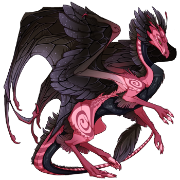 dragon?age=1&body=164&bodygene=10&breed=13&element=8&eyetype=0&gender=1&tert=10&tertgene=18&winggene=20&wings=70&auth=284e79dbcfc696dc19ac899a3c61342a1786c837&dummyext=prev.png