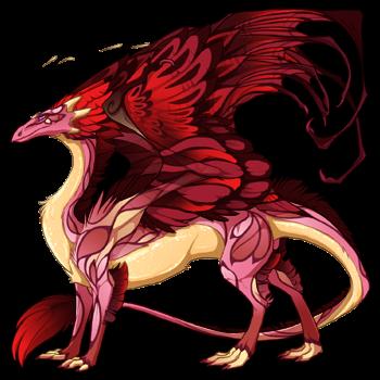 dragon?age=1&body=164&bodygene=13&breed=13&element=9&gender=0&tert=44&tertgene=10&winggene=22&wings=161&auth=fc717e5c2d7e4ae6de058f16c866d04ad685b1dc&dummyext=prev.png