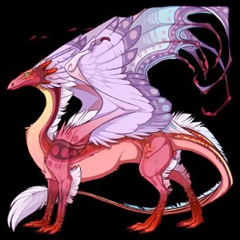 dragon?age=1&body=164&bodygene=15&breed=13&element=8&gender=0&tert=169&tertgene=14&winggene=16&wings=85&auth=3242dc6151f39b491006f13284f1b6c68adf61f8&dummyext=prev.png
