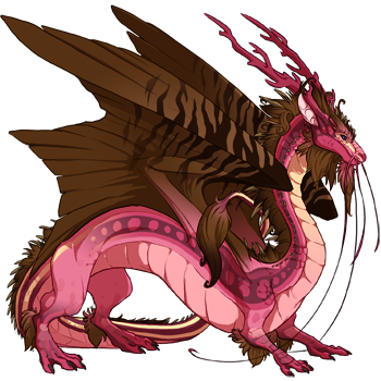 dragon?age=1&body=164&bodygene=15&breed=8&element=7&eyetype=3&gender=0&tert=88&tertgene=8&winggene=18&wings=56&auth=a8d993fc8306e8976d6408d313fb09917612634d&dummyext=prev.png
