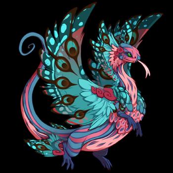 dragon?age=1&body=164&bodygene=22&breed=12&element=10&eyetype=0&gender=0&tert=56&tertgene=24&winggene=16&wings=149&auth=79b9984e5c8c7631f222e9b97f5222ca01875878&dummyext=prev.png