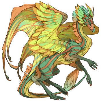 dragon?age=1&body=164&bodygene=22&breed=13&element=8&eyetype=0&gender=1&tert=130&tertgene=12&winggene=22&wings=43&auth=45ee5fb4f1d40527cba940283b4795658e6a015c&dummyext=prev.png