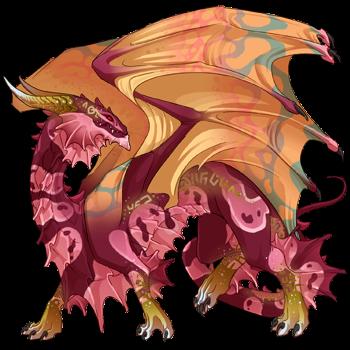dragon?age=1&body=164&bodygene=23&breed=2&element=2&eyetype=0&gender=1&tert=140&tertgene=14&winggene=12&wings=105&auth=e32e876b5212bc2439b3ef6ae5828d1cf13bab33&dummyext=prev.png