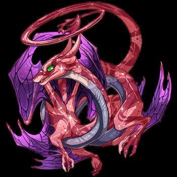 dragon?age=1&body=164&bodygene=24&breed=7&element=10&eyetype=0&gender=1&tert=91&tertgene=18&winggene=20&wings=92&auth=45fe24f1d3ef5bf171b5f61d75f23c0042a5b201&dummyext=prev.png